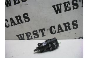 б/в Датчики заднього ходу Ford Fiesta