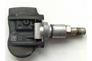 Датчики давления в шинах tmps Ford S180052020K 433 MHz Volvo 2008DJ4909, CCAE11LPO320T7, 8G92-1A159-E, J38AA
