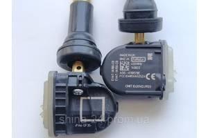 Датчики давления в шинах tmps Schrander Ford MRXAG2SZ4 433MHz Kuga/Mondeo/Focus USA CMIT ID-2014DJ1923,MRXAG2