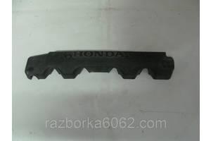 Декоративная накладка двигателя 1.8 Honda Civic 4D (FD) 06-11 (Хонда Сивик 4Д)  32120RNA000