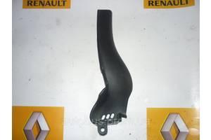 Стекла лобовые/ветровые Renault Trafic