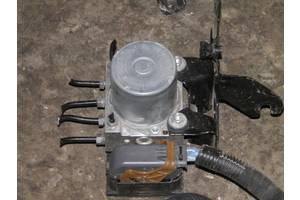 б/у АБС и датчики Fiat Scudo