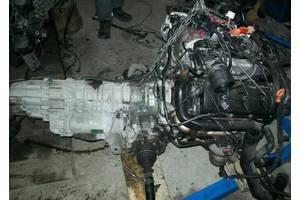 б/у Головки блока Volkswagen Passat B5