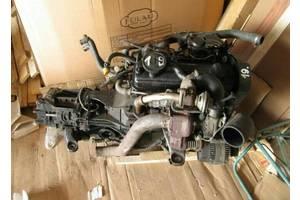 б/у Двигатели Volkswagen T4