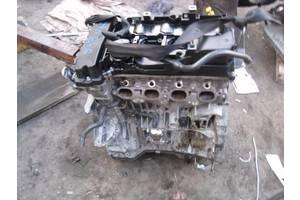 б/у Головки блока Mercedes C 180