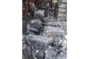 б/у Головки блока Mercedes 814 груз.