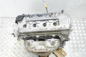 б/у Головки блока Toyota Corolla