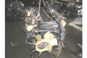 б/у Двигатели Toyota Mark II