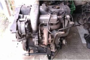 б/у Блоки двигателя Fiat Croma