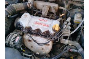 Купить двигатель б у на чери амулет цена скайрим обломок амулета голдура