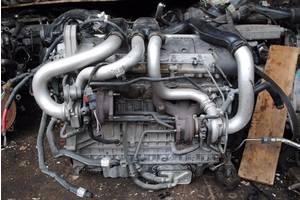 б/у Головки блока Volvo XC90