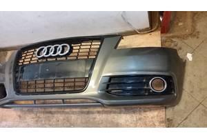 б/у Бамперы передние Audi A3
