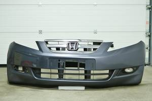 б/у Бамперы передние Honda FR-V