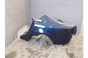 б/у Четверти автомобиля Audi A8