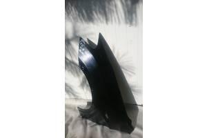 б/у Крылья передние BMW X3