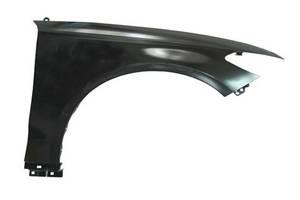 Новые Крылья передние Ford Mondeo