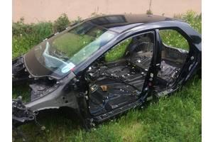 б/у Крыши Honda Civic