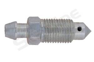Детали тормозной системы DODGE / MERCEDES-BENZ / VW / NISSAN / OPEL / ALFA ROMEO / CITROEN