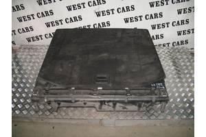 б/у Днища багажника Jeep Grand Cherokee