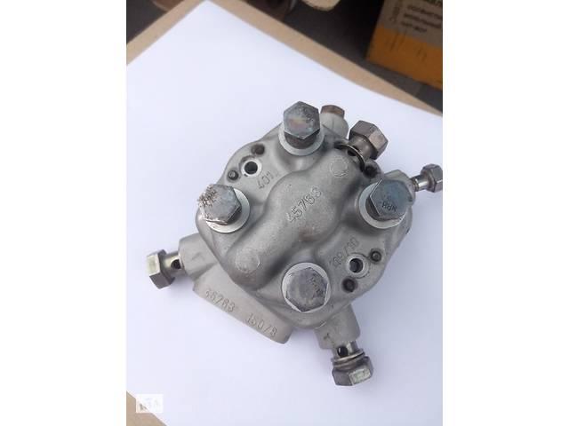 БУ Дозатор КЕ-мотроник (джетроник) механический инжектор для Ауди 80/100/A6 (0438101039) двигатель АСЕ 2.0 бензин 16 кл- объявление о продаже  в Киеве