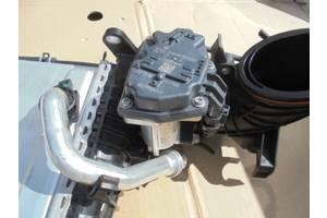 б/у Дросельные заслонки/датчики Mercedes E-Class