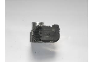 б/в Дросельні заслінки / датчики Renault Trafic