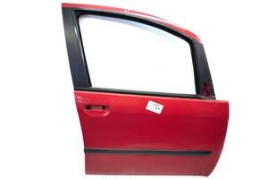 б/у Двери передние Fiat Idea