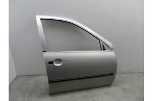 б/у Двери передние ВАЗ 1117