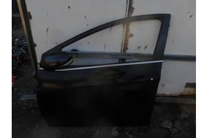 б/у Двери передние Hyundai i30