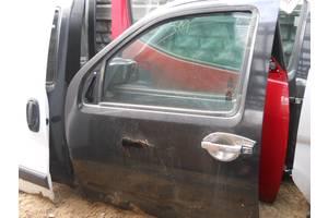 б/у Двери передние Nissan Pathfinder