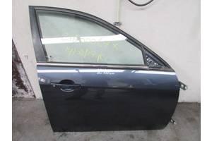 б/у Двери передние Chevrolet Epica