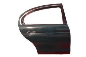 б/у Двери передние Jaguar S-Type