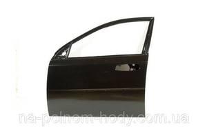 Двери передние Chevrolet Aveo