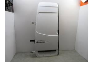 б/у Двери передние Mercedes Sprinter