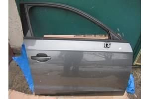 б/у Двери передние Audi A3