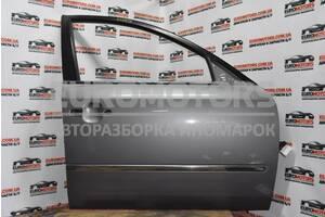 Дверь передняя правая Hyundai Sonata (V) 2004-2009