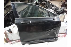 Дверь передняя правая Lincoln MKZ Линкольн МКЗ 2013-2016