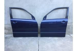 Двери передние Suzuki Grand Vitara