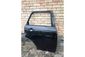 б/у Двери задние Rover Range Rover