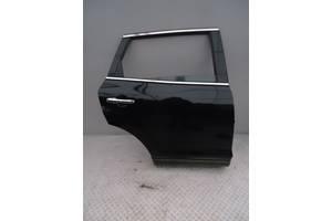 б/у Двери задние Mazda CX-9