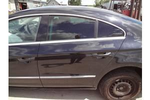 б/у Двери задние Volkswagen CC