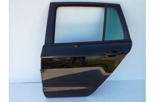 б/у Двери задние Volkswagen Golf Sportsvan
