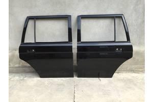 двері задні Mitsubishi Pajero Sport