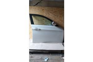 Двери правая передняя BMW E90 E91 БМВ Е90 Е91 2005 - 2012 41517152686