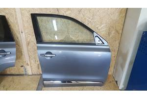 б/у Двери передние Suzuki Vitara