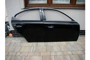 б/у Двери задние Lexus IS