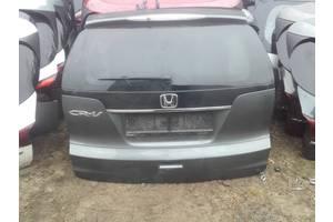 б/у Крышки багажника Honda CR-V