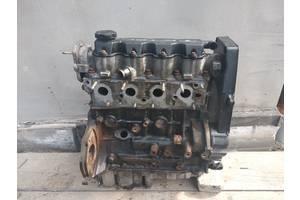 двигуни Daewoo Lanos