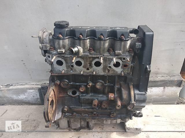 бу Двигатель 1.5 Daewoo Lanos в Тернополі