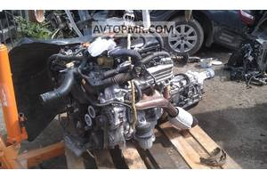 б/у Двигатели Lexus GS